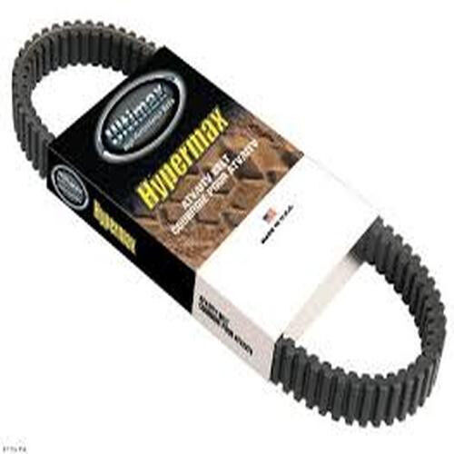 Yamaha Grizzly  Drive Belt