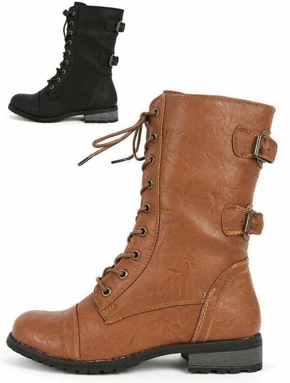 Unique Gaerne Women39s Black Rose Boots Motorcycle Boots  EBay