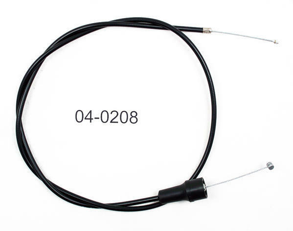 motion pro throttle cable replacement suzuki rm250 rm 125