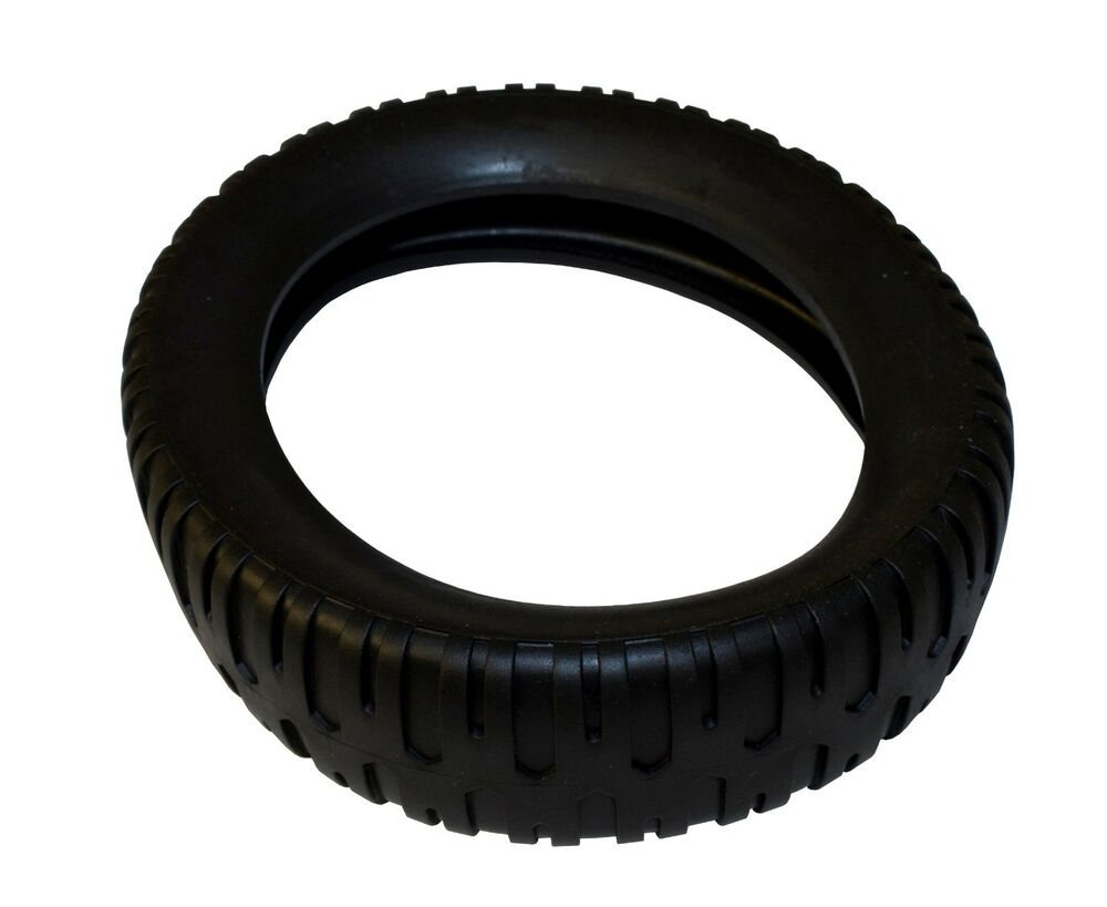 tyre for wheel fits honda hr194 hr214 hra214 lawnmowers ebay. Black Bedroom Furniture Sets. Home Design Ideas