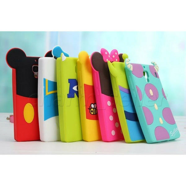 disney iphone 5s cases 3d back disney soft silicone cover for apple 13998