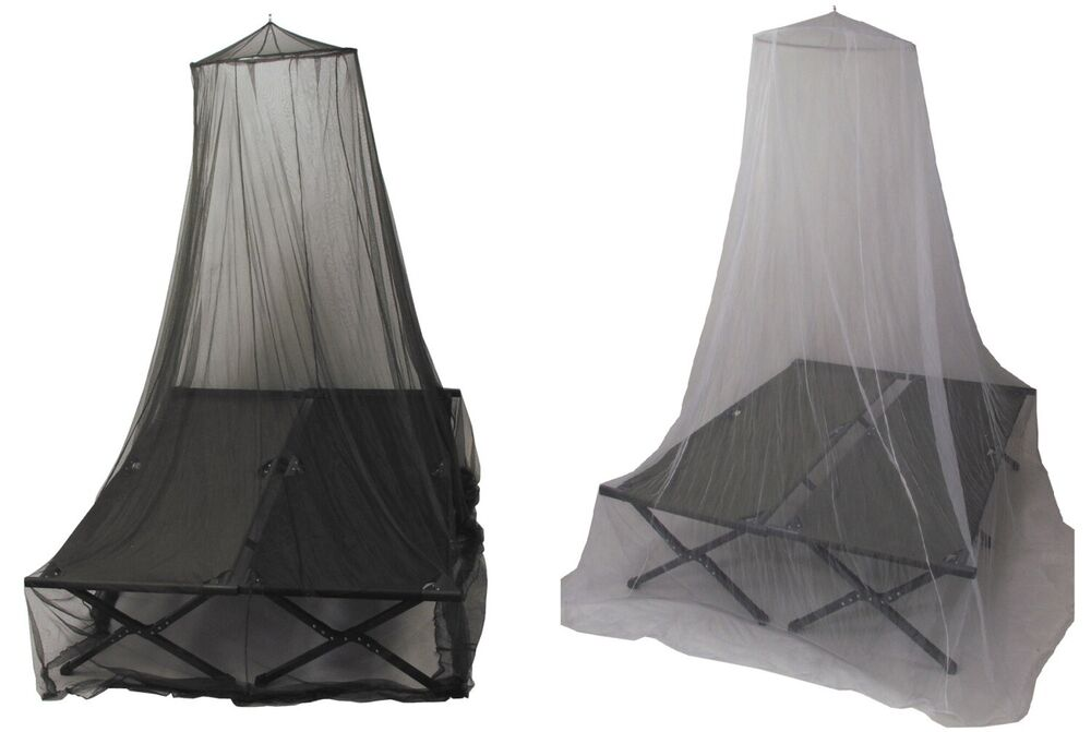 moskitonetz doppelbett betthimmel insektennetz. Black Bedroom Furniture Sets. Home Design Ideas