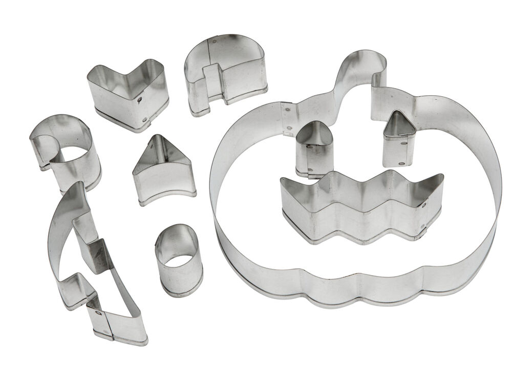 Cake Letter Cutters Uk
