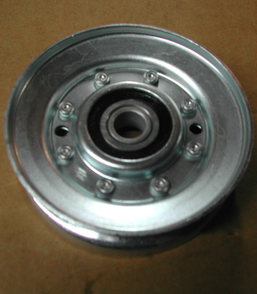 V-belt Pulleys & Sheaves. Showing 40 of results that match your query. Search Product Result. Product -