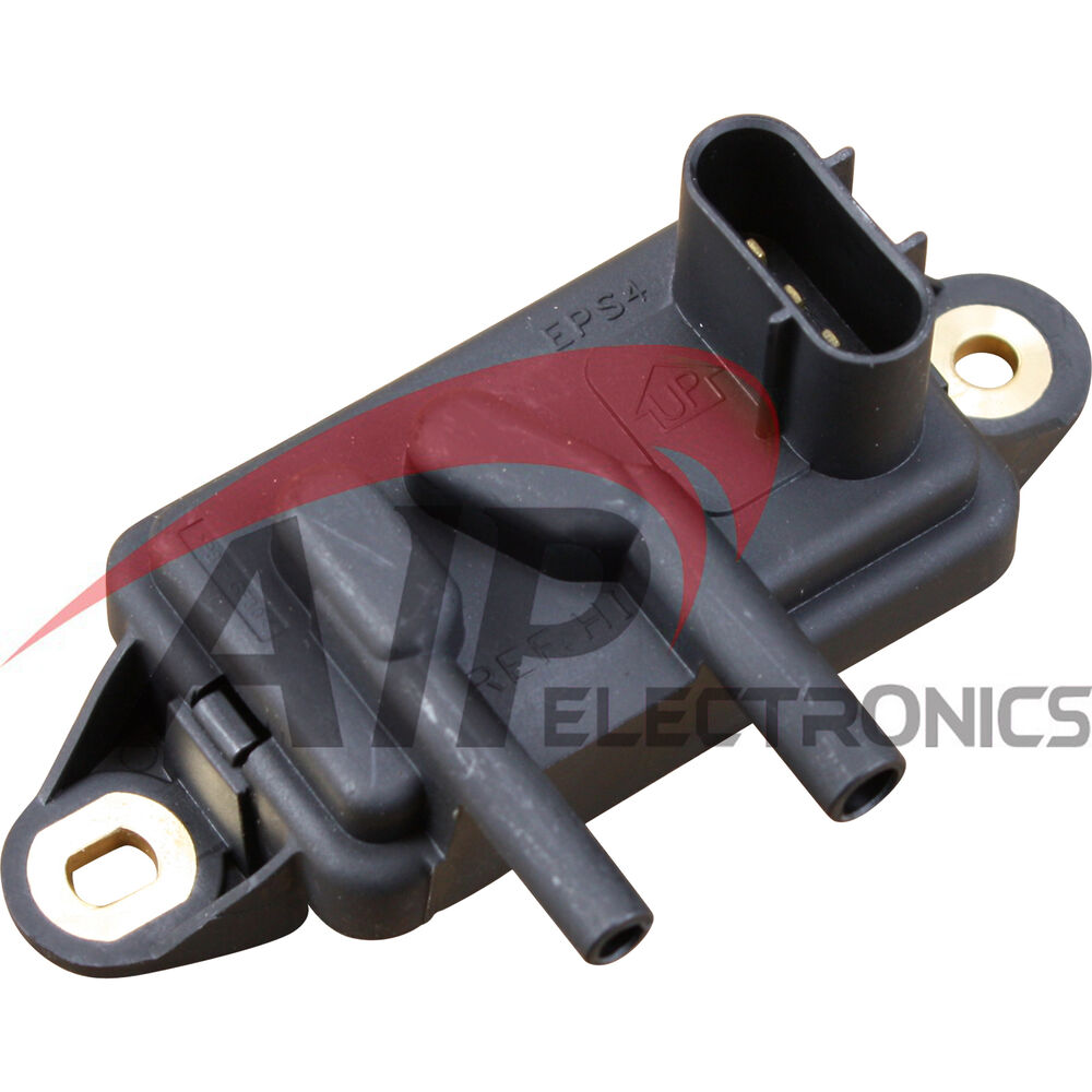 ford f 150 egr valve location 2001 ford taurus egr sensor
