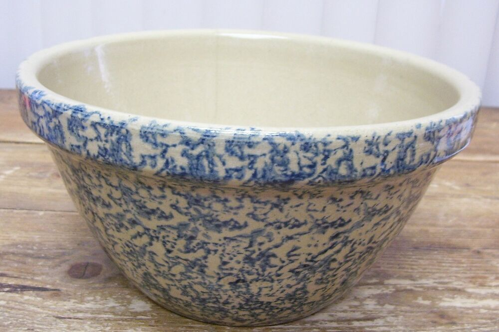 the success and history of the robinson ransbottom pottery A video look at an antique robinson ransbottom pottery 6gal cooler that is for sale at wwwhelloezcom the video shows the stoneware, after being filled to .