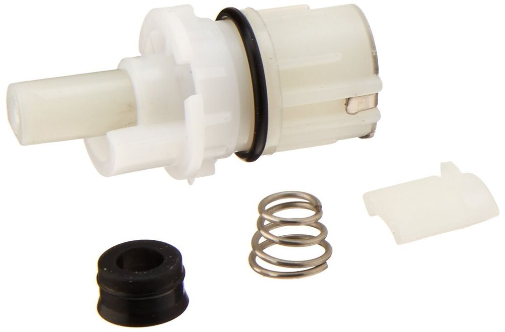 New Danco 10474 3s 16h C Delta Faucet Replacement