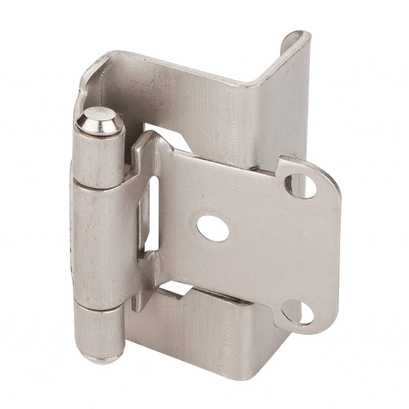 self closing hinges for kitchen cabinets with 400788245882 on Spring Loaded Hinges For Cabi s as well My Img In Stock Kitchen Cabi s Lowes additionally 261807 furthermore Kraftmaid Authorized Dealer besides 400788245882.
