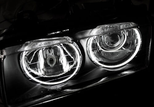 bmw e36 helix depo zkw euro projector headlights w. Black Bedroom Furniture Sets. Home Design Ideas