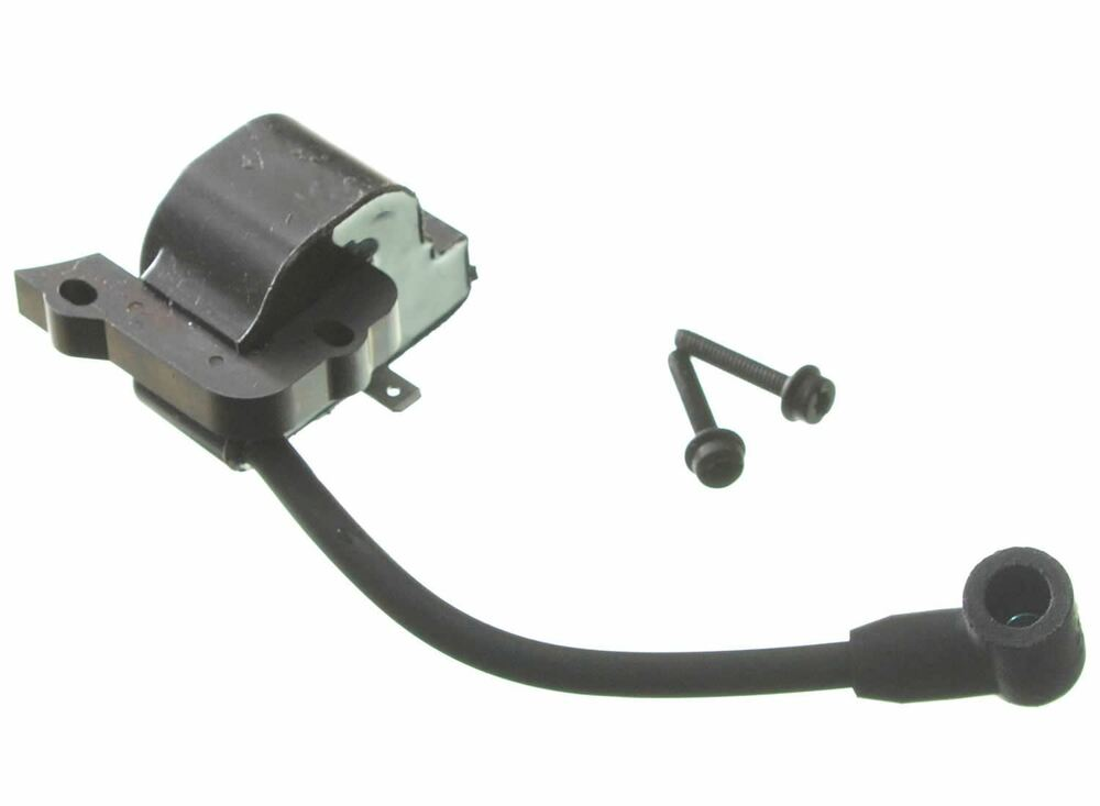 Genuine MTD 753-04125 Module Assembly: Ignition