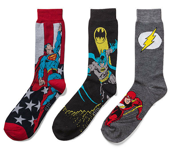 Find superhero socks for kids and more here. Get fast shipping and great pricing on all of your superhero needs when you shop at vip7fps.tk
