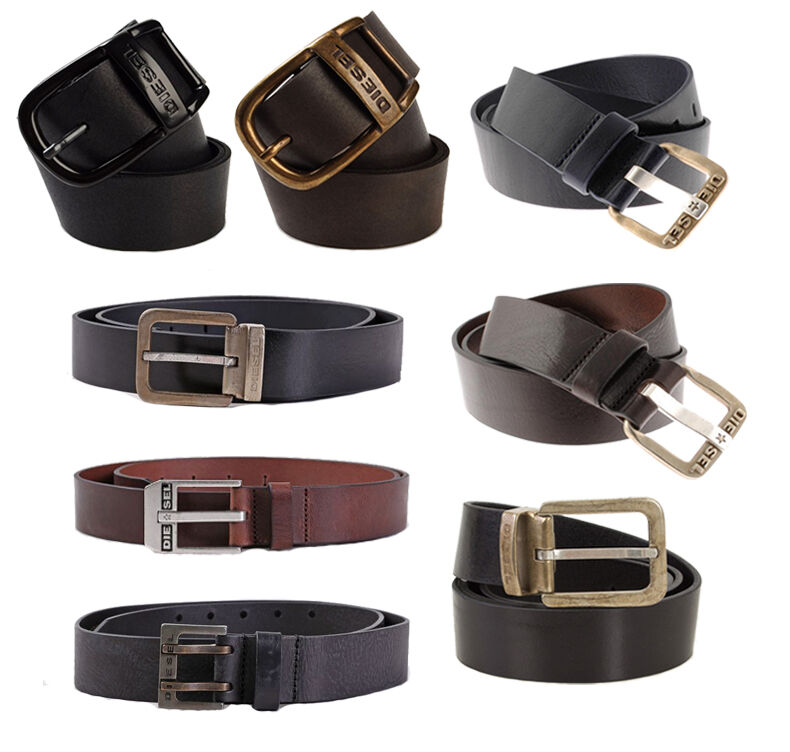 Our leather belt and men's belt selection will do the trick. Shop now. Free Shipping on Orders Over $ Free Shipping on your order of $50 or more. $50 minimum order requirement applies to the order total before taxes, shipping, gift packaging, and gift cards.