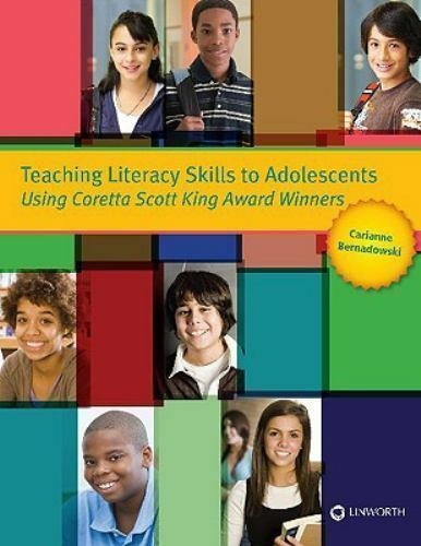 teaching reading to adolescents by using Collected during the first two years of a study on disciplinary literacy that reveal how content experts and secondary content teachers read disciplinary texts, make use of comprehension strategies, and subsequently teach those strategies to adolescent read- ers preliminary findings suggest that experts from math, chemistry,.