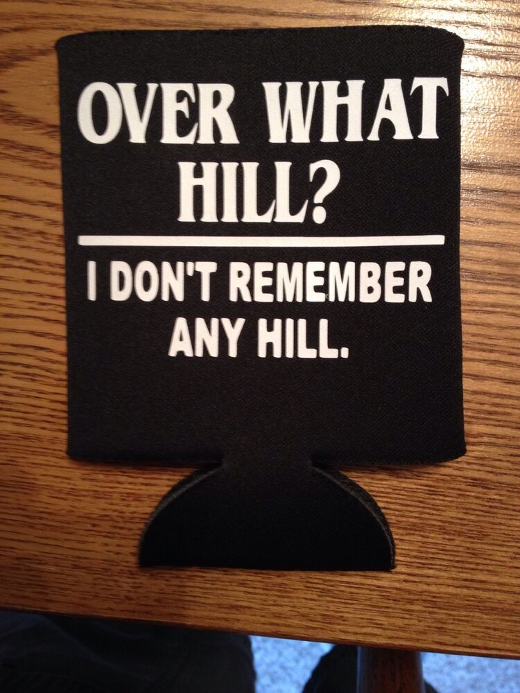 Funny Hill
