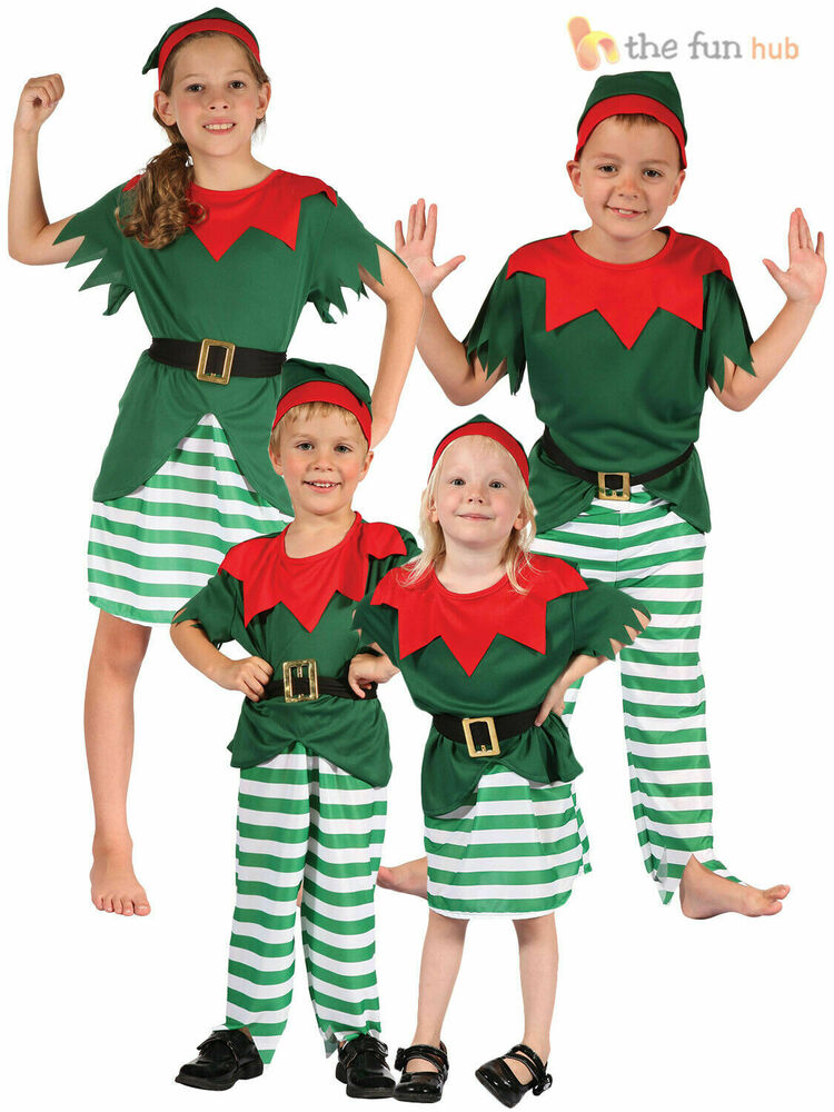 Family Christmas Photo Outfit Ideas Retouching Sample
