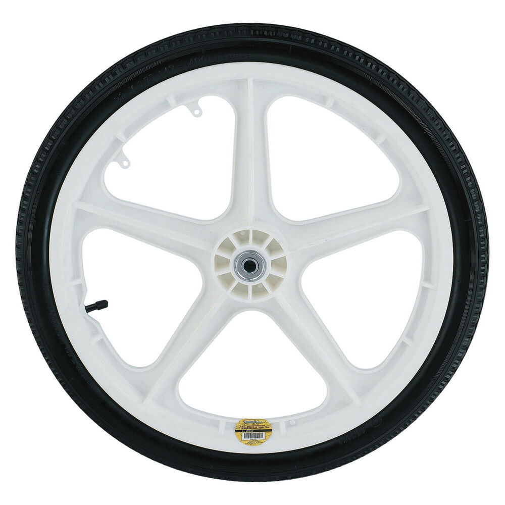 Image Result For Replacement Wheels For Carts
