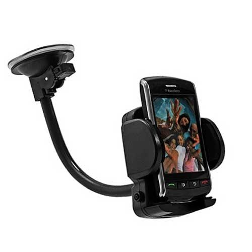 iphone 6 6s plus car window mount dock stand windshield. Black Bedroom Furniture Sets. Home Design Ideas