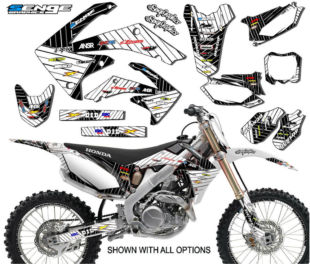 Crf150f Parts Wiring Source Crf 150 Diagram Honda Crf150r Additionally 06 Crf150 Wire As Well Carburetor Schematic Besides
