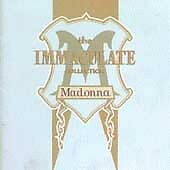 The Immaculate Collection by Madonna (Sire)HITS Minty CD