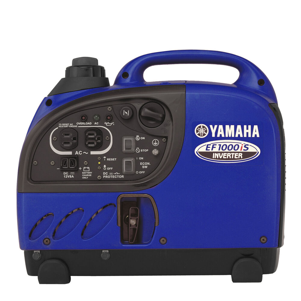 Portable Propane Fuel Inverter Generator Portable Oxygen For You Portable Oxygen Concentrators Approved For Air Travel Portable Closet White: Yamaha EF1000iS 1,000 Watt OHV Gas Powered Portable