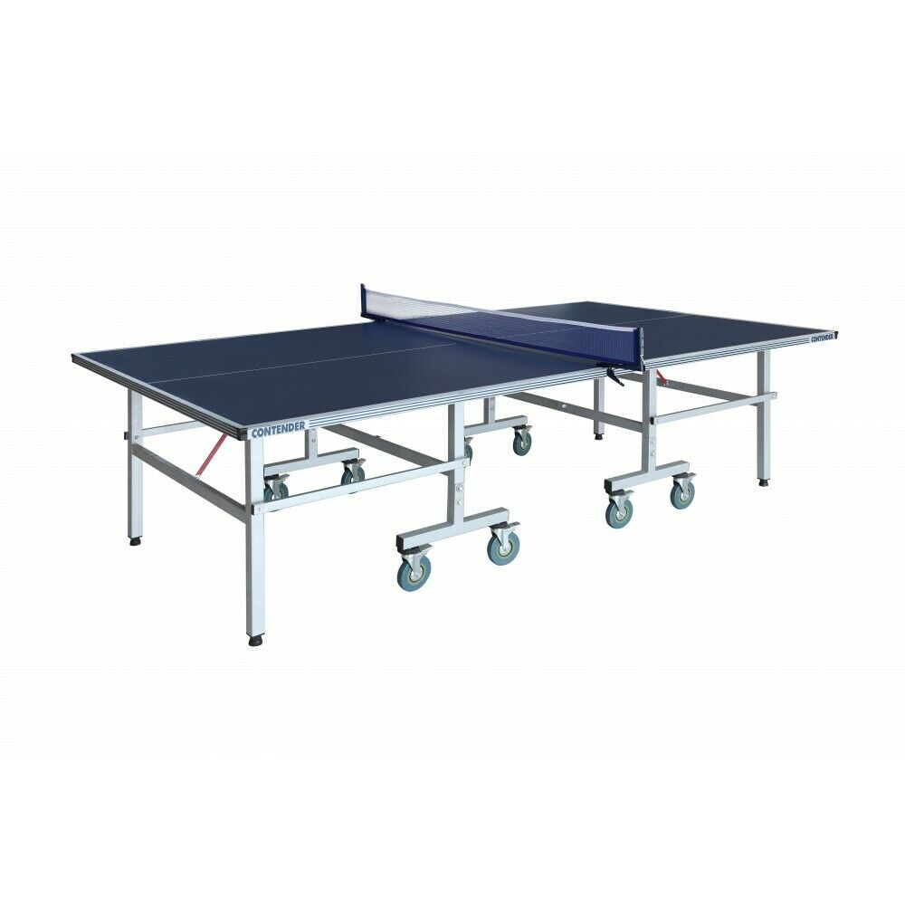 High quality folding outdoor table tennis ping pong game - What is the size of a ping pong table ...