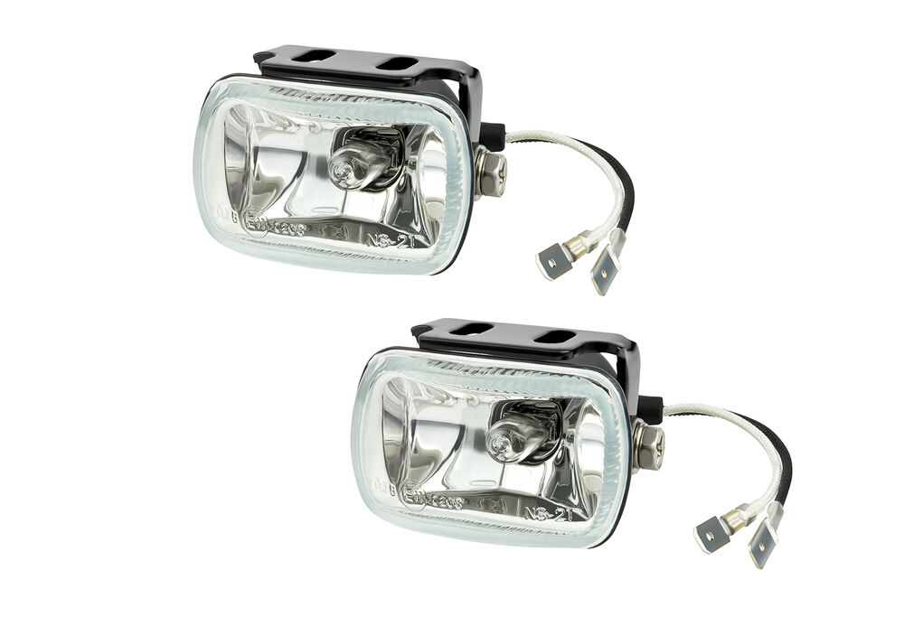 jeep nebelscheinwerfer fog light micro cruise 12v 55w e