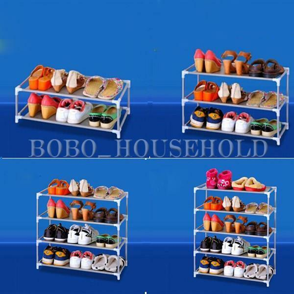 Image Result For Portable Closet Rack Cover