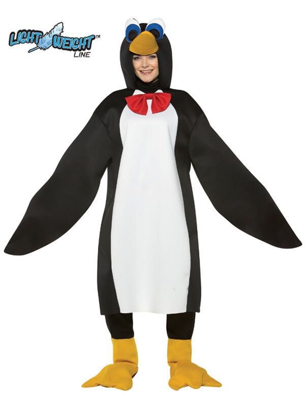 Animals Costumes Adults Adult Lightweight Animal