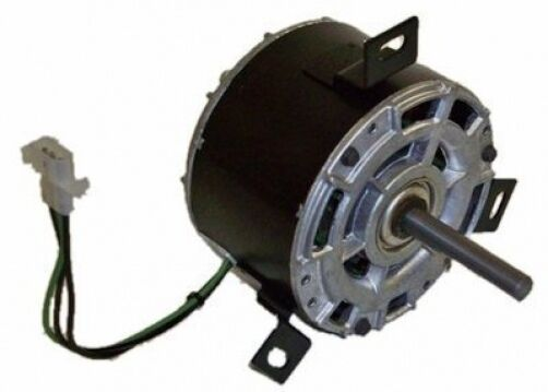 broan 365 b replacement vent fan motor 3 0 amps 1200 rpm