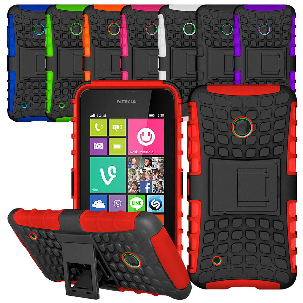 Case Design sony cell phone cases : HEAVY DUTY TOUGH SHOCKPROOF WITH STAND HARD CASE COVER FOR MOBILE ...