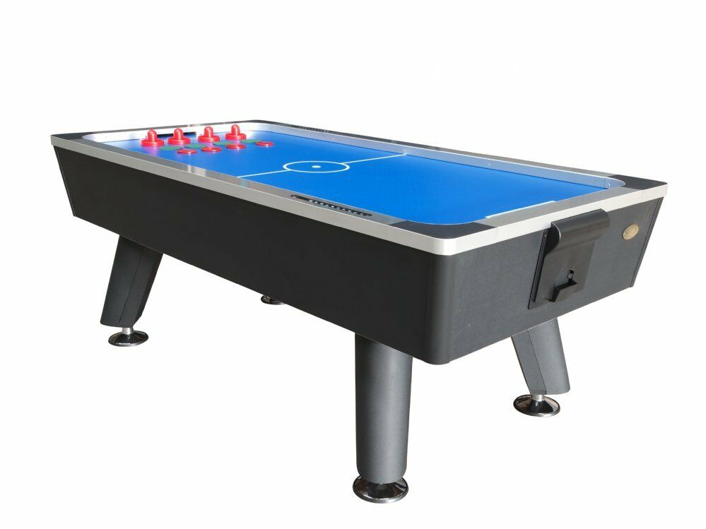 Build Your Custom Pool Table Transform Backyard Into The Ultimate Outdoor Game Room With Shuffleboard Ping Pong Tables Boards