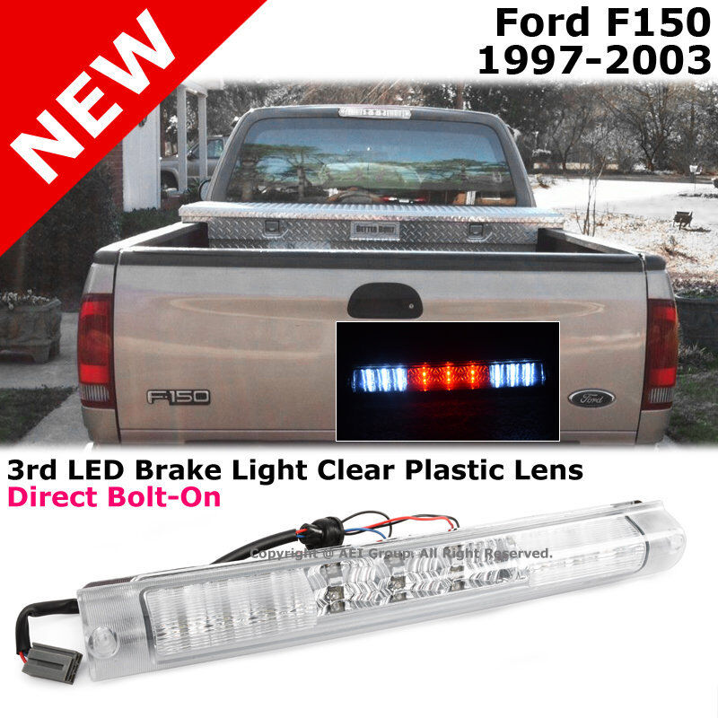 for ford f150 97