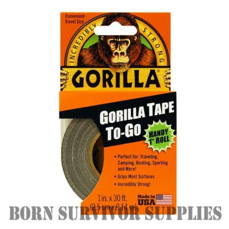 img-GORILLA TAPE TO-GO HANDY 1