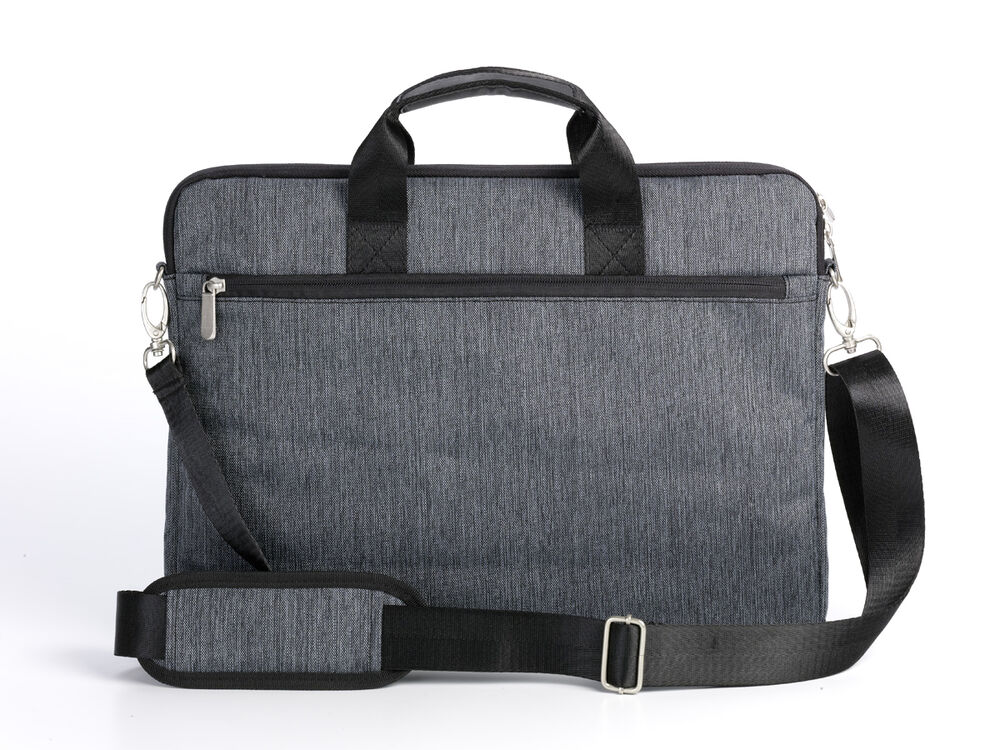 "Drive Logic Laptop Carrying Case for 11"" MacBook Air, 11.6 ..."