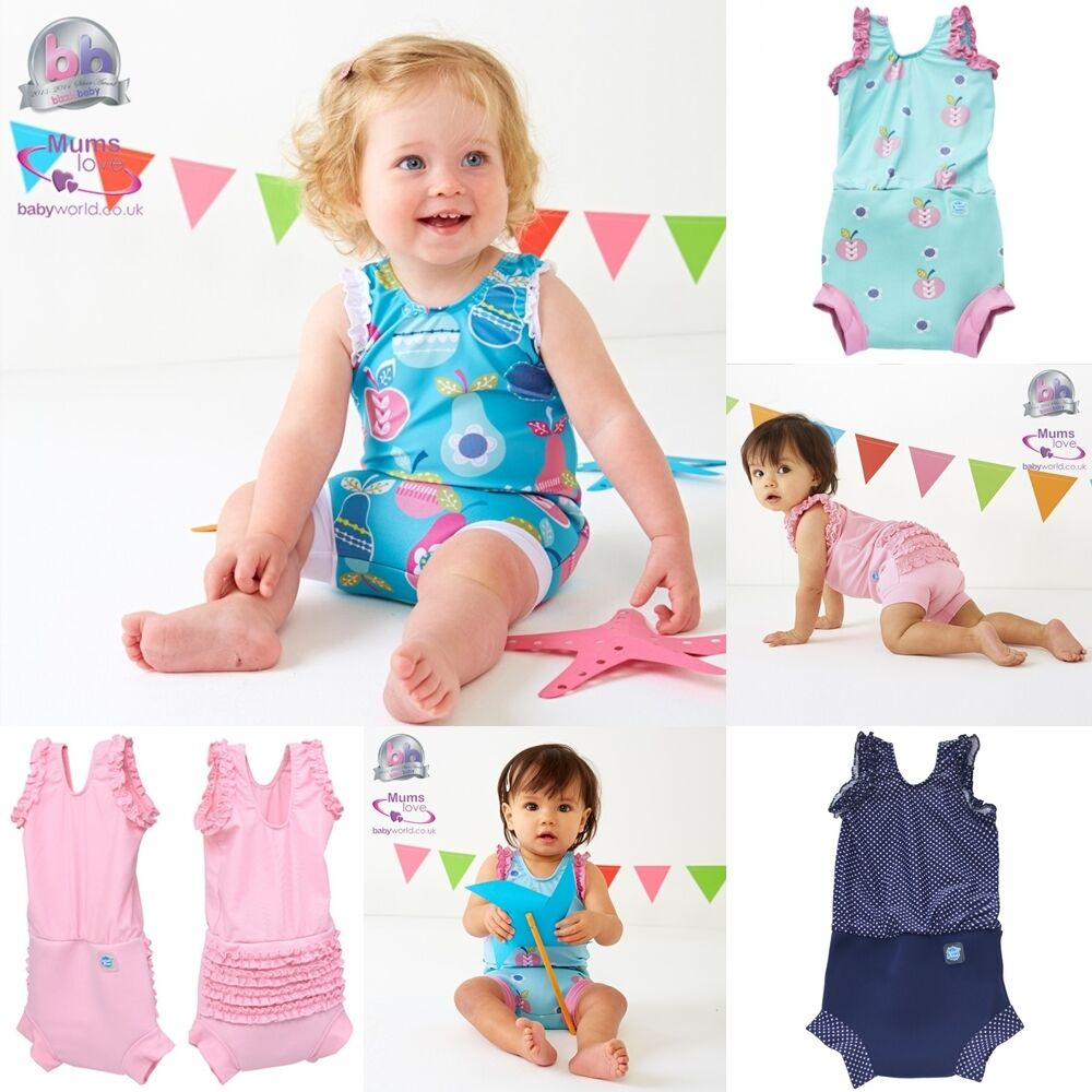 The cutest swim shorts, swimsuits and bikinis, paddling in the water will be extra fun with our adorable baby swimwear. Make a splash with brightly coloured designs and bold prints from specialist brands such as Vilebrequin, Zimmerman and Submarine; choose the best styles for learning to swim from Speedo and Beverley Kids; and make water babies smile with beach-ready designs from Molo and.