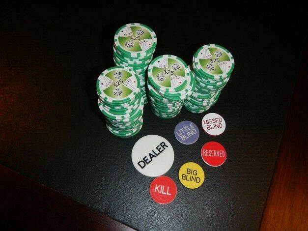 4 pics 1 word four aces poker chips