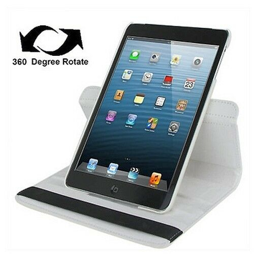 schutzh lle case 360 grad f r apple ipad mini 2 retina. Black Bedroom Furniture Sets. Home Design Ideas