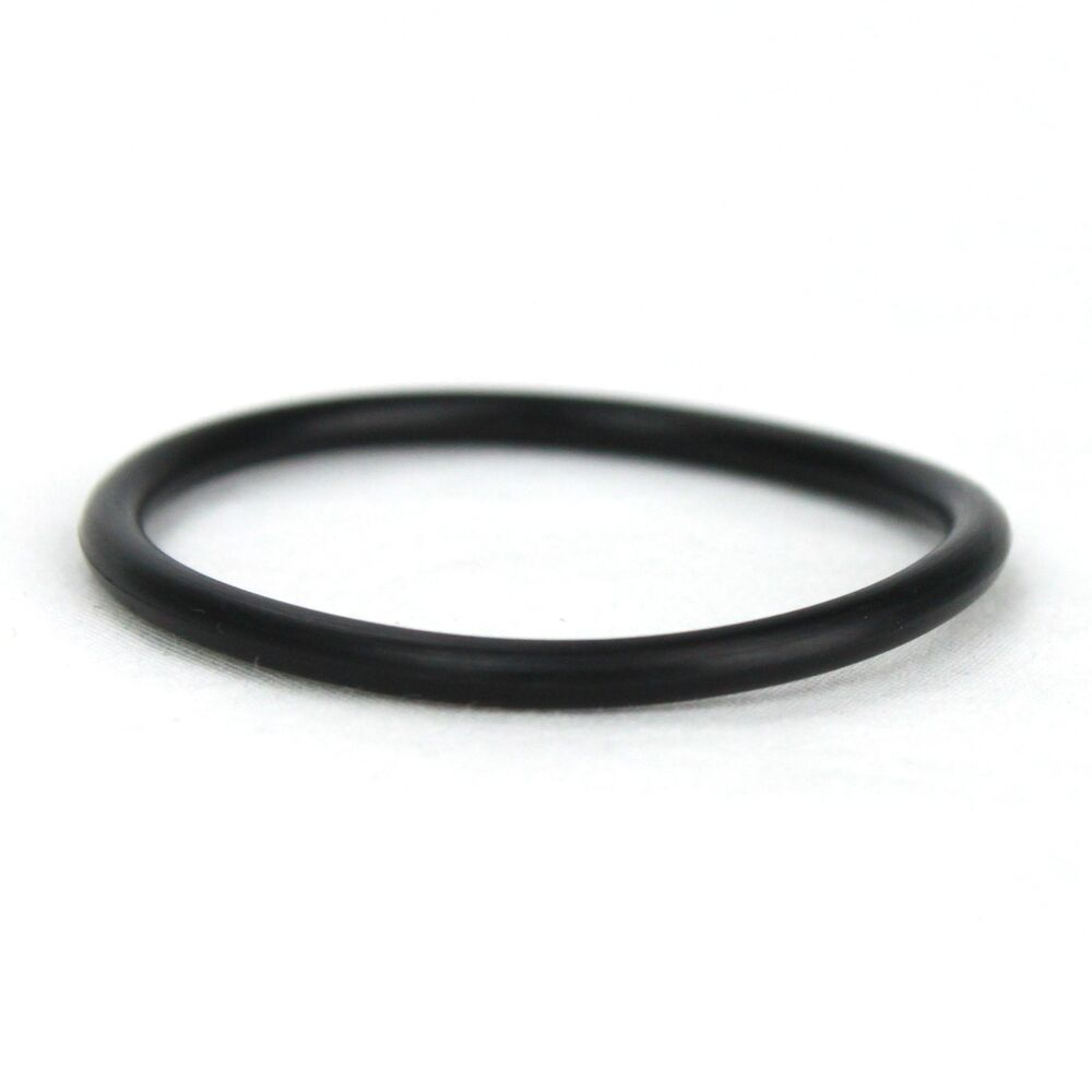 Replacement Filter Head O Ring For Hydromatic Prc Swimming
