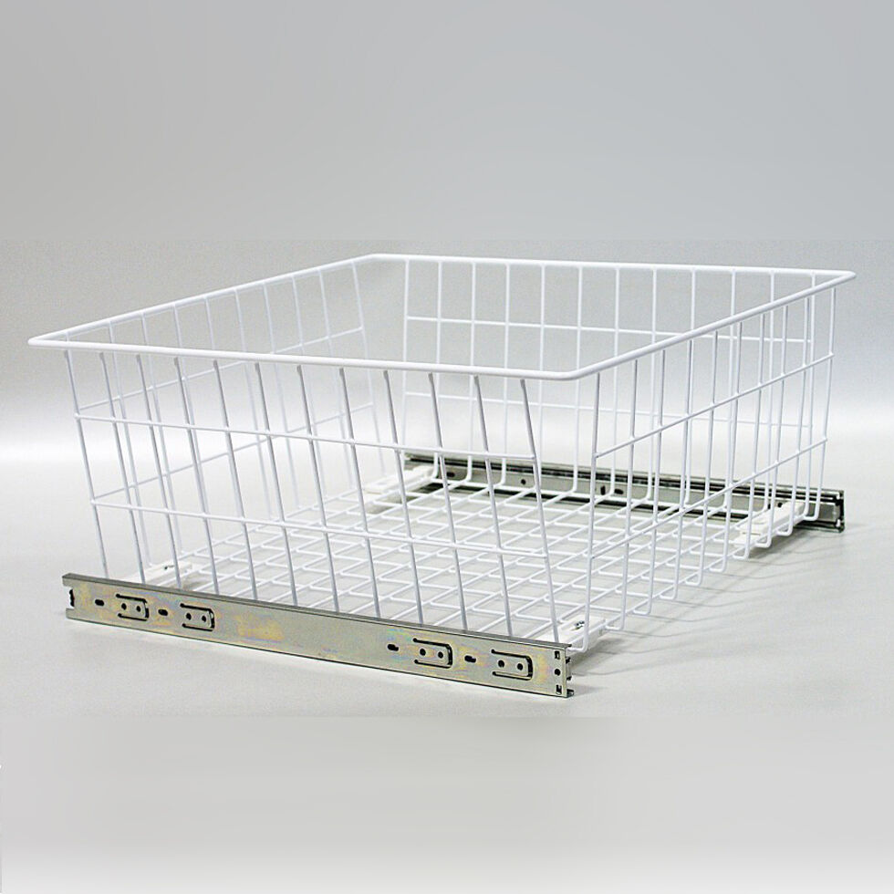 Wardrobe Pull Out Wire Baskets In White In Sizes 300 400. Luxury Apartment Living Room. Living Room Planner Software Free. Mini Living Room In Bedroom. Modern Interior Living Room Design Ideas. Living Room Coffee Lounge. Painting Size Living Room. The Living Room Coffee Shop San Diego. Painting For Living Room Color Combination