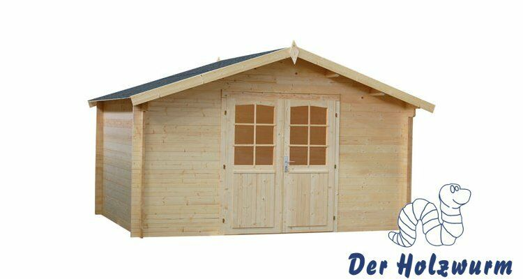 34 mm gartenhaus bremen dachrinne ger tehaus schuppen. Black Bedroom Furniture Sets. Home Design Ideas