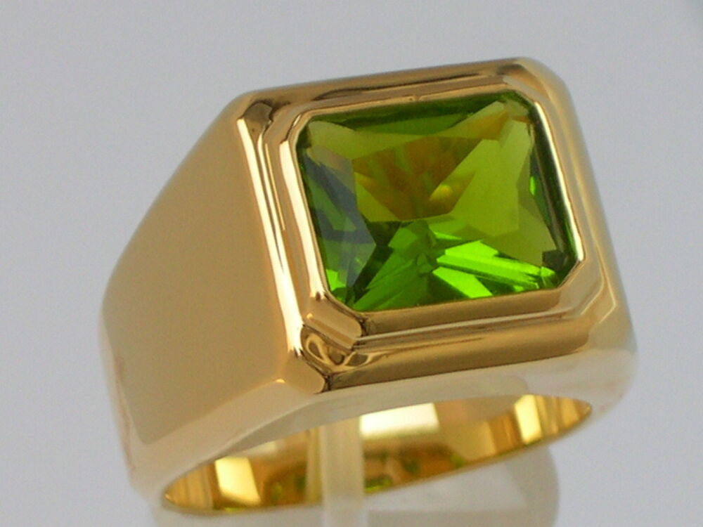 peridot single guys Peridot jewelry is the perfect gift idea for your august birthday ladies  that have a single strand of curvy silver,  gifts for men gifts for boys best new toys.