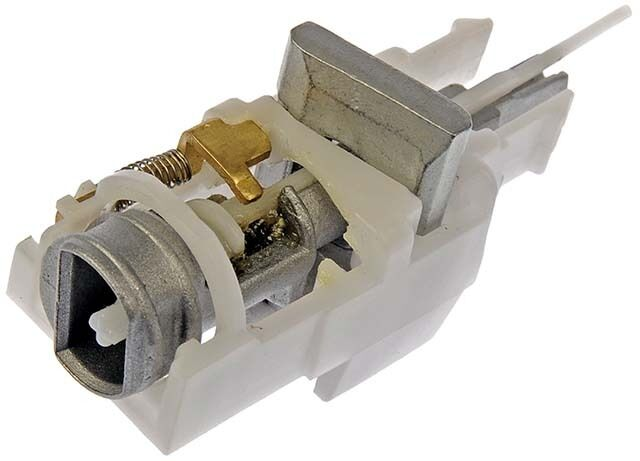 Wiring Diagram Gm 5 Prong Axle Actuator Get Free Image About Wiring