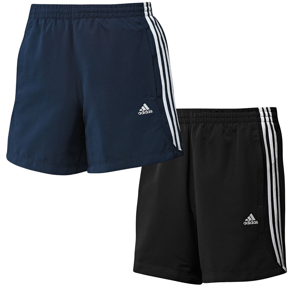 adidas mens climalite running shorts multi listing size. Black Bedroom Furniture Sets. Home Design Ideas
