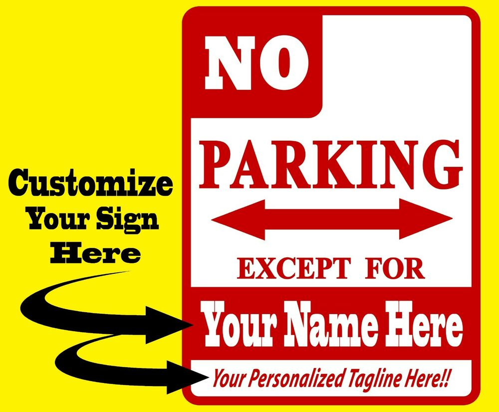 personalize your sign in - photo #2