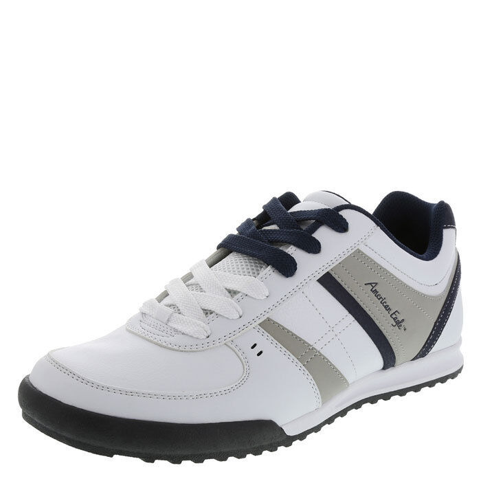 American Eagle Shoes On Shoppinder