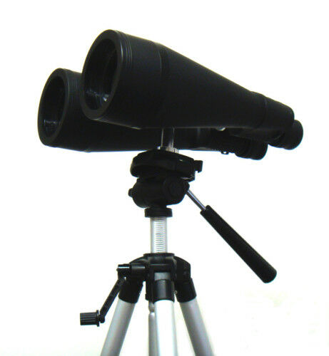 NIPON® 20x80 giant observation binoculars with a large ...