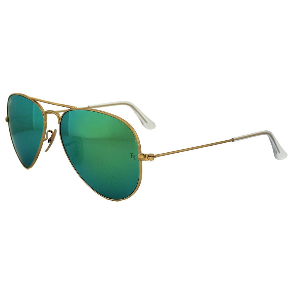 ray ban 58014 polarized