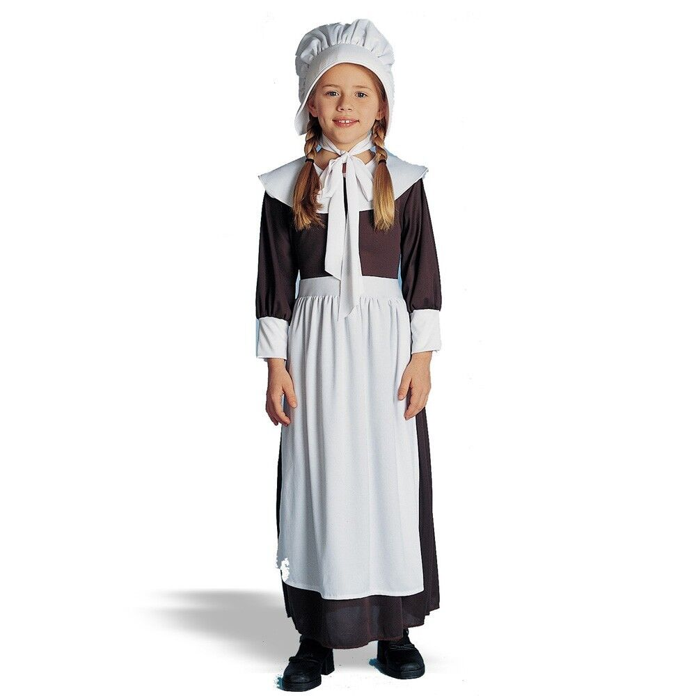 Outfits For Thanksgiving Ideas  Year Old Kids