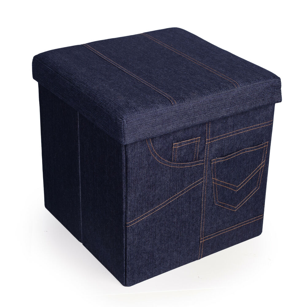 Foldable Cubes. Home. Storage & Organization. Foldable Cubes. Showing 40 of results that match your query. Search Product Result. Product - Ktaxon 2pcs Foldable Storage Collapsible Folding Box Home Clothes Organizer Fabric Cube. Product Image. Price $ Product Title.