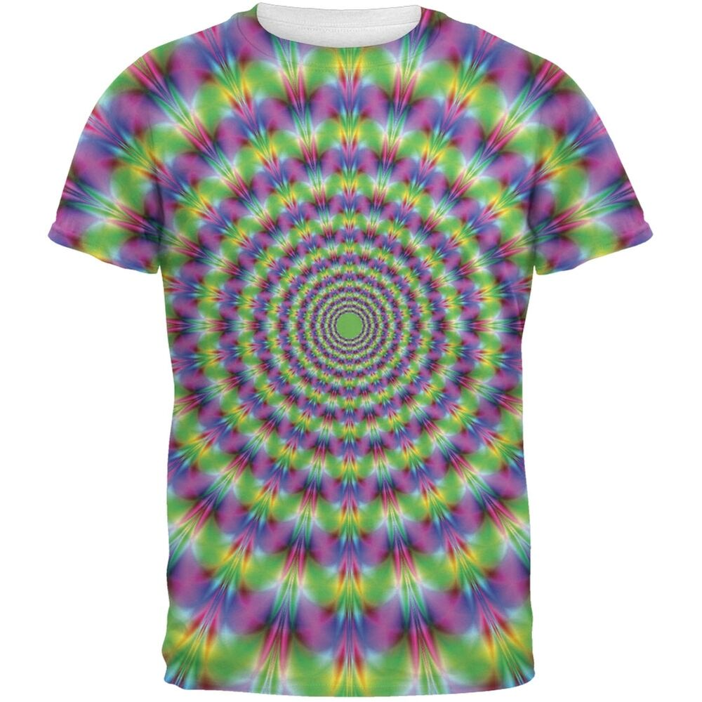 Graphic Tee Shirts For Men